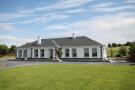 4 bedroom Detached house in Straffan, Kildare
