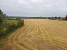 property for sale in Sallins, Kildare