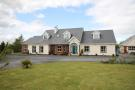 5 bed Detached house for sale in Newbridge, Kildare