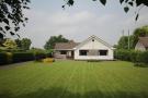5 bed Detached house in Newbridge, Kildare