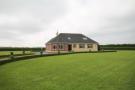 Detached property in Kildare, Kildare