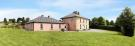 5 bed Country House for sale in Cullen, Tipperary