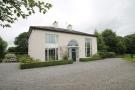 4 bed Country House in Naas, Kildare