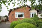 Detached house in Curragh, Kildare