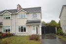 semi detached house for sale in Naas, Kildare