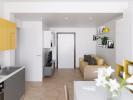 2 bed new Apartment in Arzachena, Sassari...