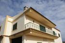 Villa for sale in Alcantarilha, Algarve