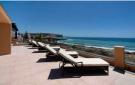 4 bedroom Villa in Praia da Luz, Algarve