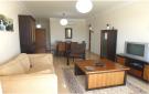 2 bed Apartment in Burgau, Algarve