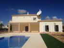Detached Villa for sale in Portimão, Algarve