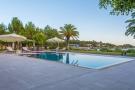 Villa for sale in Kosta, Argolis...
