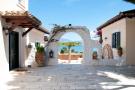 Villa in Portocheli, Argolis...