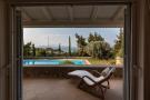 Villa for sale in Portocheli, Argolis...