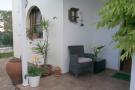 3 bed End of Terrace home for sale in Ayamonte, Huelva...