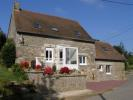 Cottage for sale in Domfront, Orne, Normandy