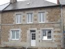 4 bed Village House in Barenton, Manche...
