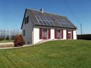Detached home in Le Teilleul, Manche...