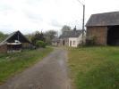 Passais Farm House for sale
