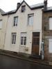 Saint Fraimbault house for sale