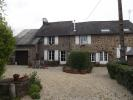Detached home in Cigné, Mayenne...