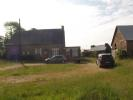 2 bed Farm House in Domfront, Orne, Normandy