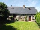 3 bedroom Cottage for sale in Ambrières-les-Vallées...