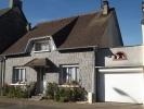 3 bed Village House in Mantilly, Orne, Normandy
