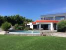 La Rochelle new house for sale