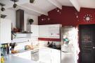 3 bed new house in La Rochelle...
