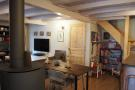 property for sale in La Rochelle...