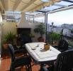 Duplex for sale in Estepona, Málaga...
