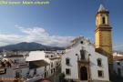 3 bed Town House in Estepona, Málaga...