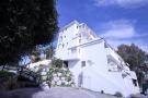 1 bedroom Apartment for sale in Estepona, Málaga...