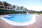 2 bedroom Apartment for sale in Manilva, Málaga...