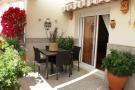 3 bedroom Apartment for sale in Estepona, Málaga...
