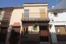 Town House in Estepona, Málaga...