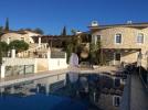 4 bedroom Villa in Loulé, Algarve