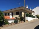 Villa in Alte, Algarve