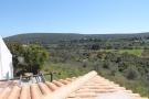 Villa for sale in Salir, Algarve