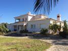 4 bedroom Detached Villa in Loulé, Algarve
