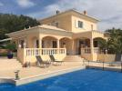 Detached Villa for sale in Loulé, Algarve
