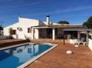 Detached Villa in Loulé, Algarve