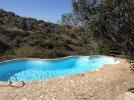 semi detached house for sale in Loulé, Algarve