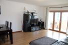Apartment in Loulé, Algarve