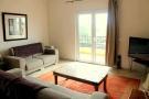 2 bedroom Apartment in Santa Bárbara de Nexe...