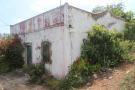 Farm House for sale in Loulé, Algarve