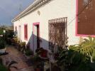 3 bedroom Farm House in Loulé, Algarve