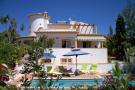 Villa in Loulé, Algarve