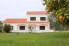 Semi-detached Villa for sale in Loulé, Algarve