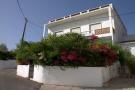 5 bedroom Farm House for sale in Loulé, Algarve